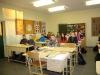 Lietuvių kalbos kabinetas