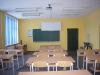 Prancūzų kalbos kabinetas