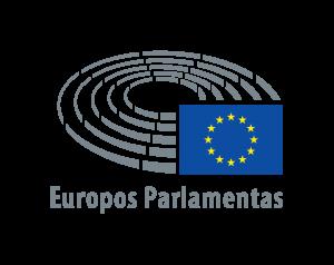 ep-logo-rgb_lt