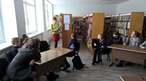 bibliotekoje3